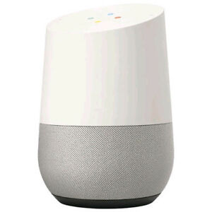 Brand New !!! Google Home--Free Delivery !!!