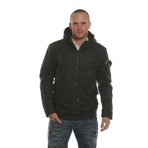 Duck and Cover  Men s Clothing  1f15bf05e6fd