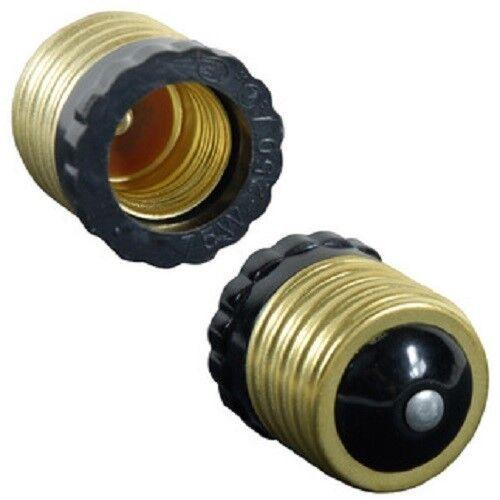 E26 Medium To E17 Intermediate Light Reducer Adapter Socket 11944