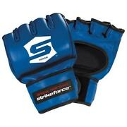 Strikeforce Gloves