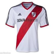 River Plate Shirt