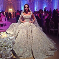 WEDDING/PROM/EVENING GOWN BUSINESS FOR SALE
