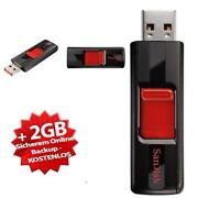 USB Stick 32GB SanDisk