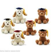Graduation Toy