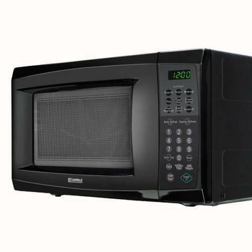 Microwave Oven Small Panasonic Lg Built In Ebay