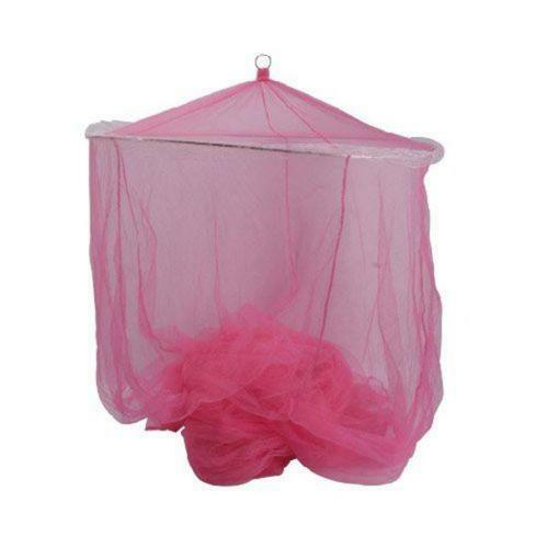 Princess Bed Canopy Girl Crown Pelmet Upholstered Awning: Girls Bed Canopy