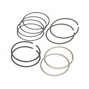 S&S CYCLE PISTON RING SET 3 5/8 INCH BORE