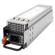 Dell PowerEdge 2950 Power Supply