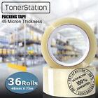 Carton Sealing/Packaging Tape Carton Sealing Tapes
