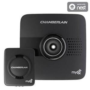 Chamberlain MyQ Garage Smartphone Garage Door Opener- GFW