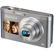 New Samsung Digital Camera
