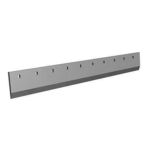 Bullet Tools 113B 13-Inch EZ Shear FLR Premium Replacement Blade