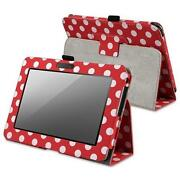 Case Cover for Kindle Fire HD