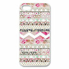 Patterned Cases, Covers and Skins for LG Optimus G