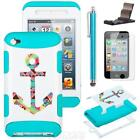 iPod Touch 4th Generation Covers