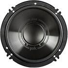 Polk Speakers Marine Audio
