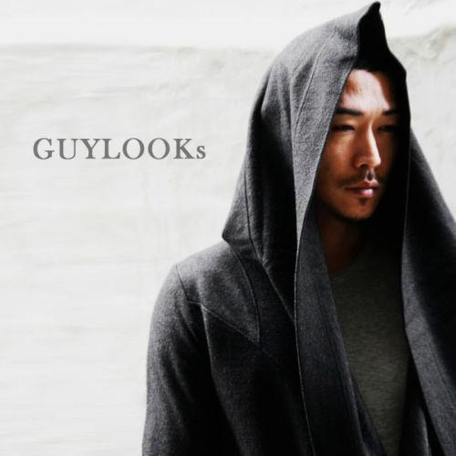 Find great deals on eBay for mens hooded cape. Shop with confidence.