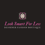 Look Smart For Less