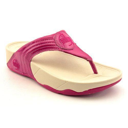 Fitflops Size 10 Sandals Amp Flip Flops Ebay