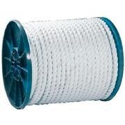 1 inch Nylon Rope