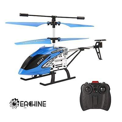 EACHINE Tracker H101 Mini Helikopter Ferngesteuerter Hubschrauber für Kinder A