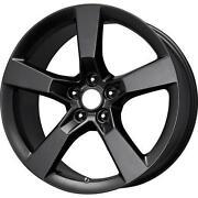 Replica Wheels