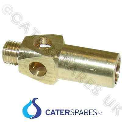Henny Penny Gas Fryer Natural Gas Brass Burner Injectors 16562-1 Og-301 302 303