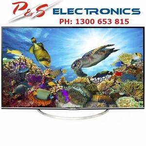 """BRAND NEW CHANGHONG 49"""" UHD Smart TV_ UD49C5600_3 Years Wty Liverpool Liverpool Area Preview"""