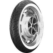 18 White Wall Tires