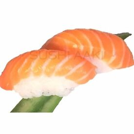 Kitchen Staff Wanted to Help in Japanese Resturant (Islington) //Immediate Start//