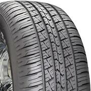 Tires 255 65 16