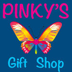 Pinky's Gift Shop