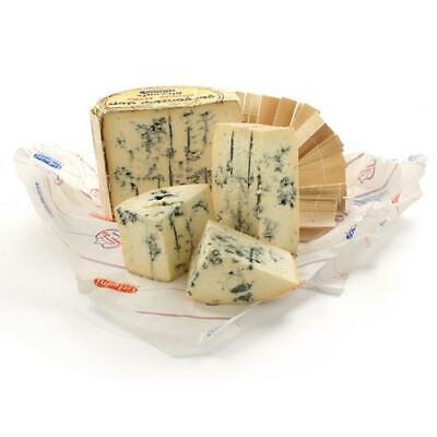 igourmet Italian Mountain Gorgonzola Cheese DOP - Two Pound Club Cut (2 pound)-