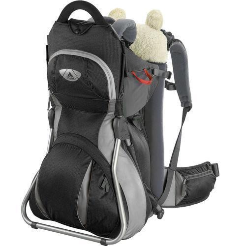 Vaude Jolly Comfort Baby Carriers Backpacks Ebay