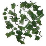 Artificial Leaves