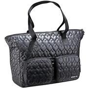 Womens adidas Bag
