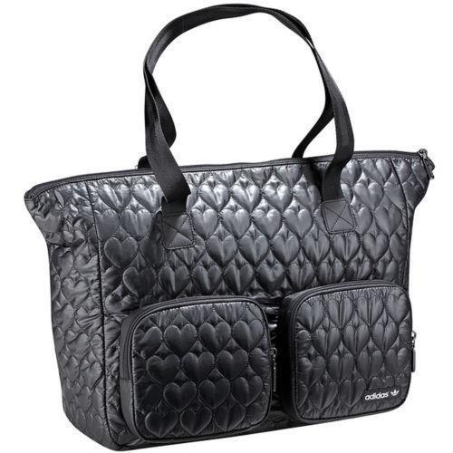 Womens Adidas Bag Ebay