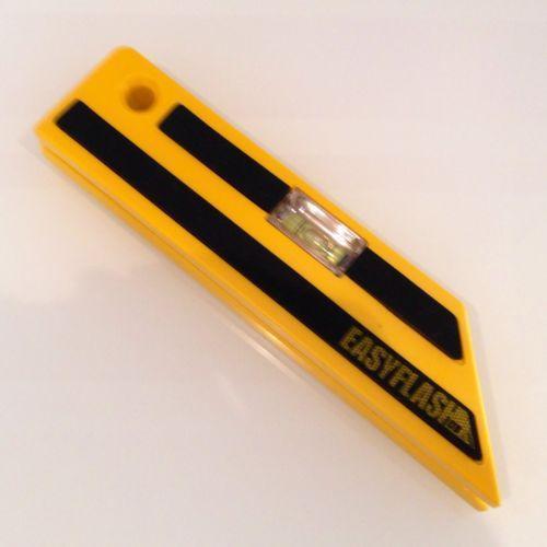 Lead Tools Ebay