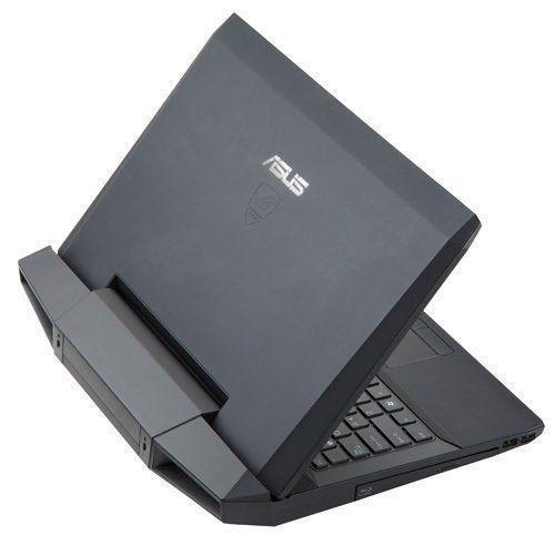 asus g53 pc laptops netbooks ebay. Black Bedroom Furniture Sets. Home Design Ideas