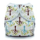 Thirsties Baby Cloth Diapers Covers
