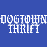 Dogtown Thrift
