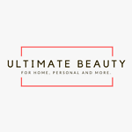 Ultimate Beauty, LLC