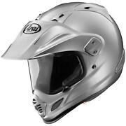Arai Dual Sport Helmet