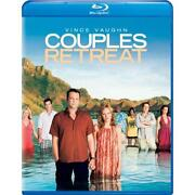 Couples Retreat Blu Ray