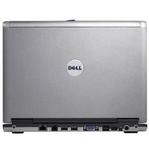 Dell Latitude D430 Laptop Great Condition
