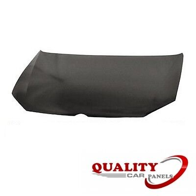 Bonnet Primed Vw Polo 6R 2009-2017 Brand New High Quality