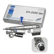 NSK EX-203