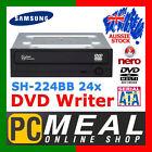 Samsung Internal CD, DVD & Blu-ray Drives