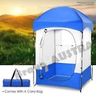 Pop Up with Ultralight Camping Tents