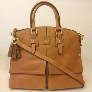 168f033107 Dooney   Bourke Satchel Handbags for Women for sale